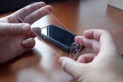 Apple-ն ունի բավական շափյուղային ապակին iPhone 6 և iWatch թողարկելու համար