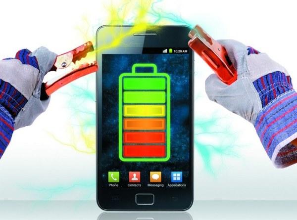 Местоположение владельца смартфона можно вычислить по заряду батареи и как правильно заряжать аккумуляторы. | умные гаджеты зарядка аккумулятора Дополнительное оборудование автомобиля на Андроид доп.оборудование в автомобиле доп. оборудование Гаджеты для компьютерщиков гаджеты автомобильные гаджет автогаджеты PowerSpy Android приложение