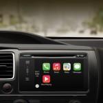 Apple CarPlay-ով աշխատող առաջին ավտոմեքենաները կարտադրվեն ուշացած