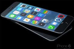 Արդյոք Ձեզ անհրաժեշտ է ունենալ iPhone 6