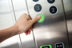 Hitachi-ն մշակել է աշխարհում ամենաարագընթաց վերելակը
