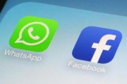 WhatsApp օգտագործողների թիվը կտրուկ աճում է