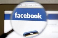 Facebook-ն անհասանելի էր օգտագործողների համար ամբողջ աշխարհով