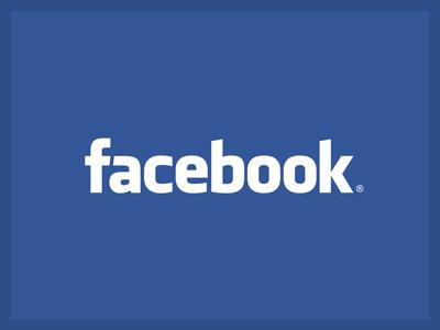 Социальная сеть facebook представила 12