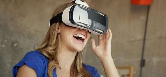 Մեկնարկել է Samsung-ի վիրտուալ իրականության սարքի վաճառքը