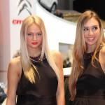 geneve motor show girls 07
