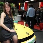 geneve motor show girls 10