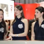 geneve motor show girls 24