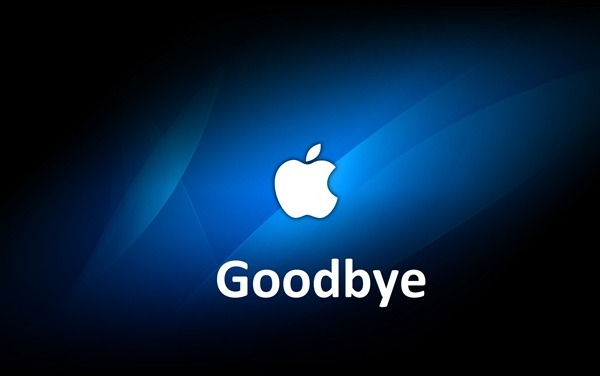 Есть ли альтернатива продуктам apple