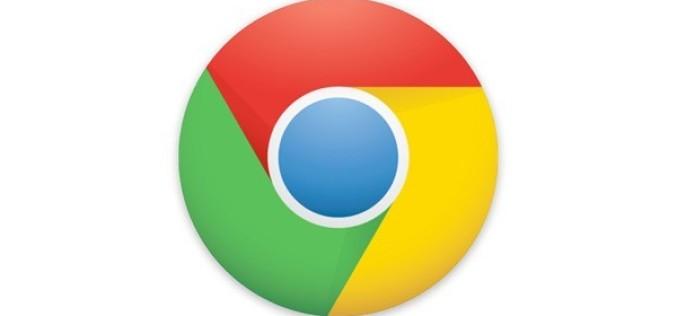 Chrome դիտարկչի 5 այլընտրանքային տարբերակ