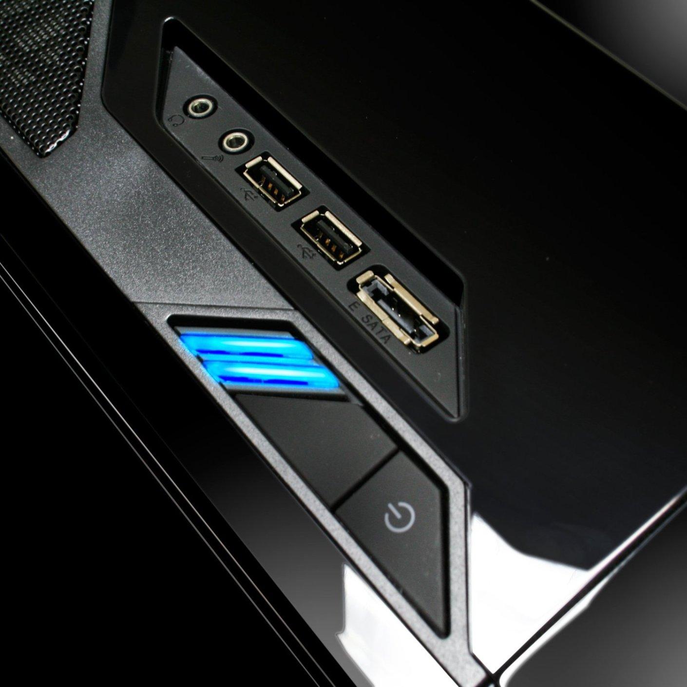 Ультрабук-трансформер Lenovo ThinkPad P40 Yoga 14 (20GQ001KRT) (20GQ001KRT)
