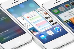 Apple-ը թողարկել է iOS 7.0.4 թարմացումը