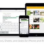 Google-ը թողարկել է Drive Slides հավելվածը Apple սարքերի համար