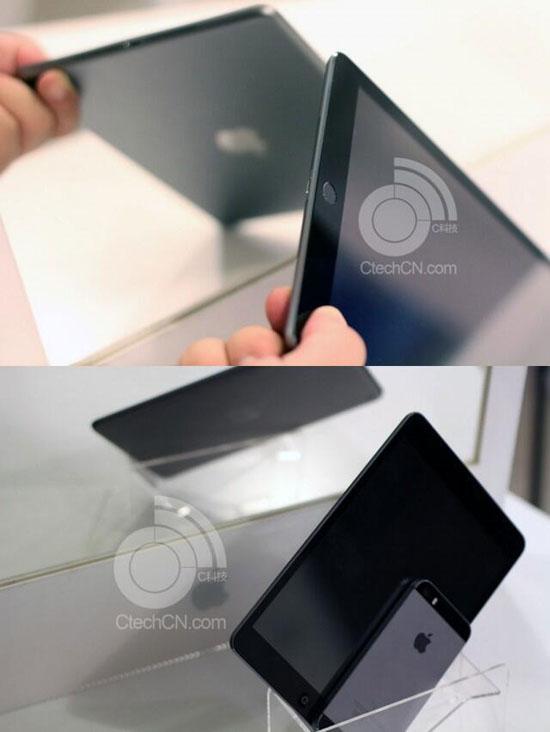 iPad 5_2
