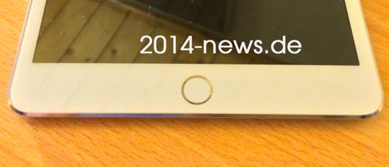 iPad mini 2_1