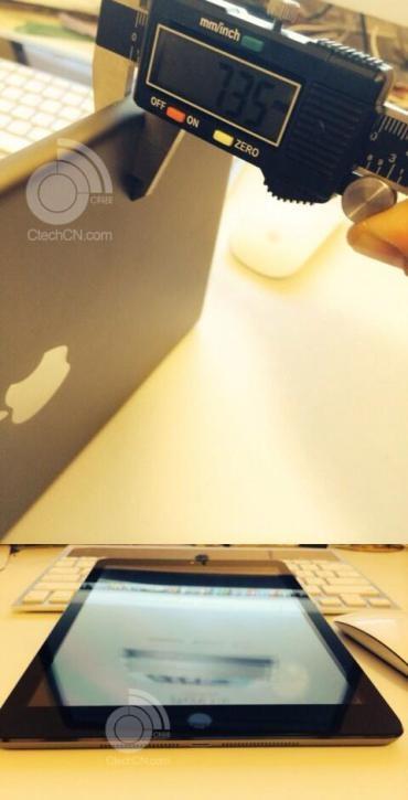 iPad mini 2_2