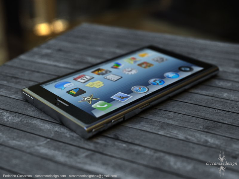 Iphone 6 п у iosx бленда ios и os x фото видео