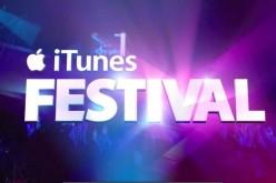 Apple-ը պատրաստում է iTunes Festival ամերիկյան փառատոնը