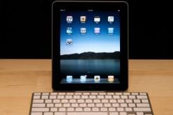Apple-ը հնարավոր է մինչև տարեվերջ թողարկի 12,9″ iPad