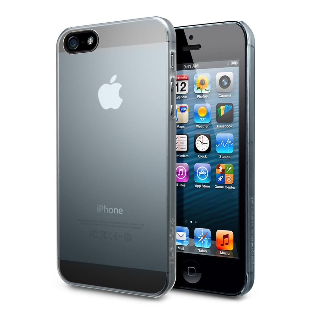 Версию iphone до конца текущего года