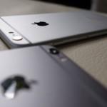 iPhone 6 VS. Galaxy S5. ո՞ր սմարթֆոնն է ավելի ամուր (վիդեո)