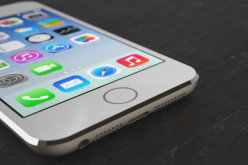 CiccaresDesign ստուդիան նախագծել է iPhone Air-ի կոնցեպտը