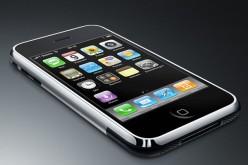 Առաջին iPhone-ի առաջին վեց կոնցեպտները
