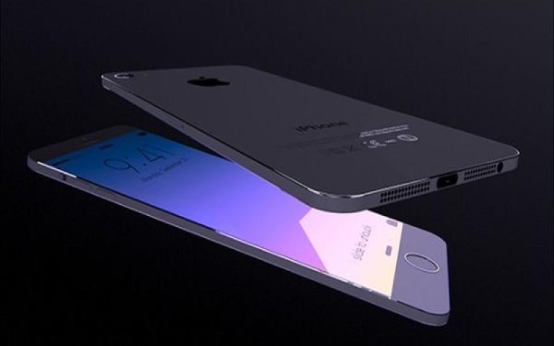 Փորձարկվել է iPhone 6-ի և iPhone 6 Plus-ի էկրանների ամրությունը