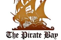 The Pirate Bay-ի ամենահին տորենտը դարձավ 10 տարեկան