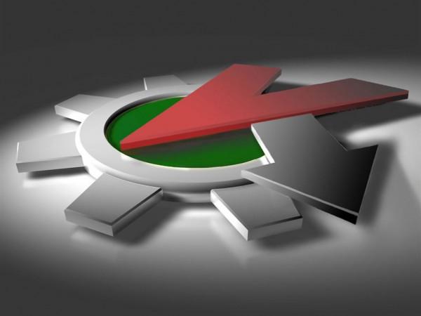 Скачать программу Kaspersky Anti-Virus 8.0.0.451 RC2 + Keys.