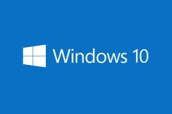 Microsoft-ը հրավիրել է Windows 10-ին նվիրված շնորհանդեսին
