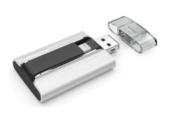 SanDisk-ը թողարկել է iPhone-ի համար նախատեսված USB-կրիչ