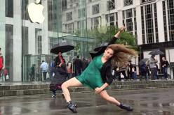 iPhone 6-ով նկարահանել են 17-րոպեանոց ֆիլմ (տեսանյութ)