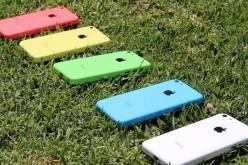 Պլաստիկե iPhone 5C-ն կհանվի արտադրությունից