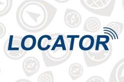 Locator: Բոլոր երկրների քաղաքացիներն այժմ  կարող են ազատ  մուտք գործել Արցախ