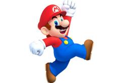 Super Mario Bros. 2-ում 26 տարի անց նոր հնարք են հայտնաբերել (վիդեո)