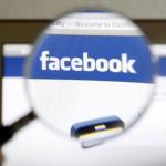 Թոփ 10 երկրները, որ Facebook-ին հարցում են արել իրենց քաղաքացիների անձնական տվյալների մասին