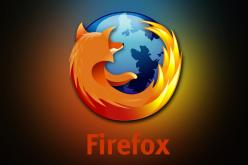 Ինչպես բեռնել Firefox-ը՝ առանց Internet Explorer-ից օգտվելու