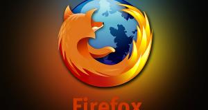 Mozilla-ն ցուցադրել է Firefox-ի նոր որոնողական ինտերֆեյսը