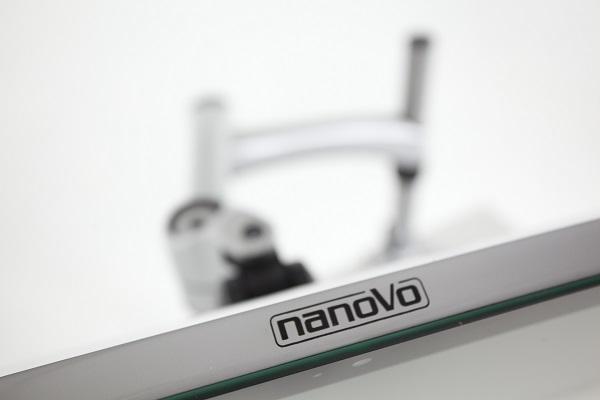 nanoVo-elite-2014-02-11-0002