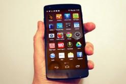 Թաքնված հնարավորություններ Nexus 5-ում