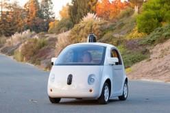 Google-ը կթողարկի տաքսի պատվիրելու հավելված
