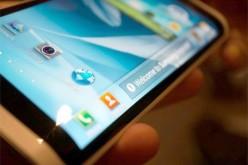 Samsung Galaxy Note 4-ը կունենա կոր էկրան և 16 Մպ տեսախցիկ