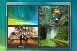 Windows 9-ը կունենա մի քանի վիրտուալ աշխատանքային սեղան
