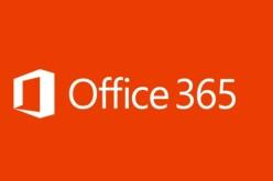 Microsoft-ի Office 365 ամպային ծառայությունը հասանելի է Հայաստանում