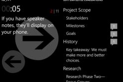 Microsoft-ը թողարկել է համակարգիչը սմարթֆոնից կառավարելու գործիք