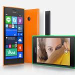 IFA 2014. ներկայացվել են Nokia Lumia 730 և 735 սելֆի սմարթֆոնները