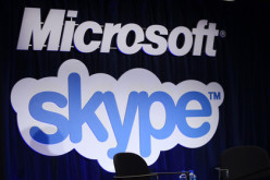 Գործարկվելու է Skype-ի վեբ-տարբերակը