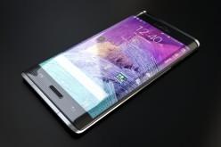 Samsung-ը ստացել է ռեկորդային քանակով Galaxy S6-ի և S6 Edge-ի պատվերներ