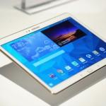 Ինչու են OLED էկրաններն ավելի հարմար դյուրակիր սարքերի համար